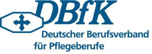 DBfK_logo