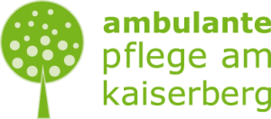 pflege_am_kaiserberg_office